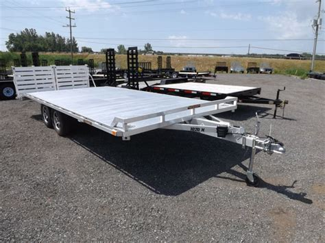 used boat trailer hamilton ontario 2016 aluma heavy duty aluminum trailers for sale in