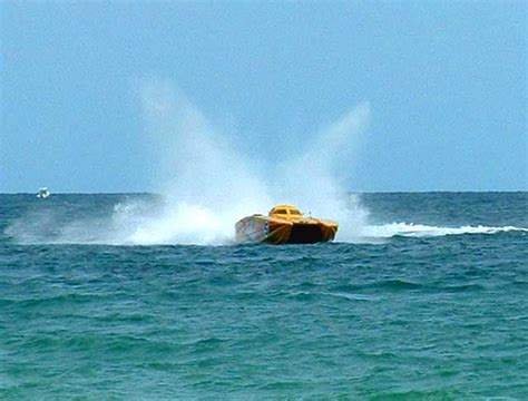 fast boats fort lauderdale fort lauderdale fast boats