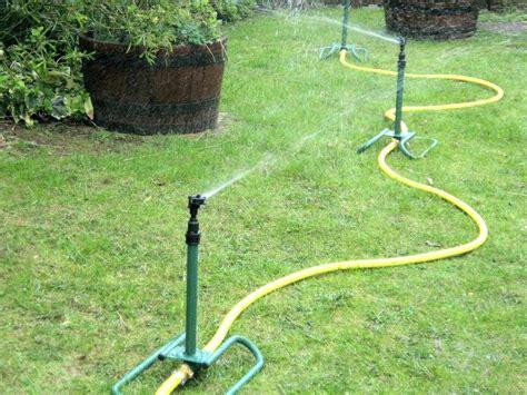home depot sprinkler system design photo home depot sprinkler system design images best