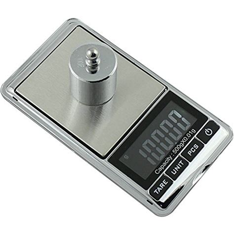 jewelry scale tbbsc weigh high precision digital scale