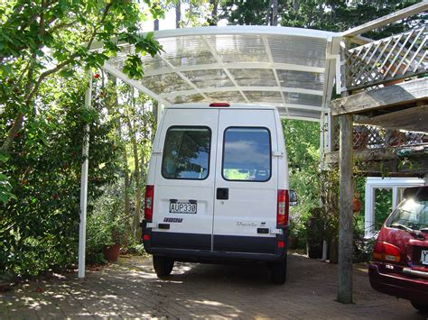 van awning nz boat bus car and cervan covers awesome awnings