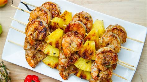 appetizers bbq bbq appetizers to in your summer recipe arsenal