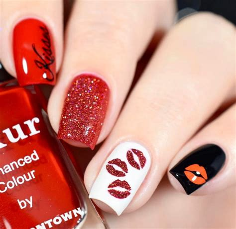 S Day Nail Designs stunning nail designs picture ideas renojackthebear