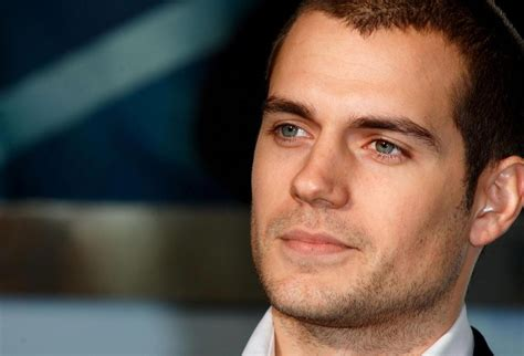 list of british actors in hollywood hot hollywood actors top 25 sexiest actors in hollywood