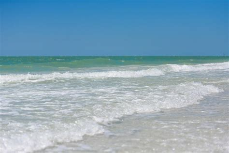 siesta key house rentals on 100 house rental siesta key siesta key