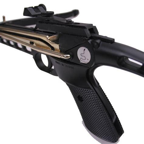 Cobra System K 8025 cobra system k 8025 self cocking pistol