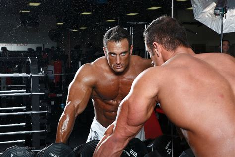 decker steroid top 5 to build and strength what steroids