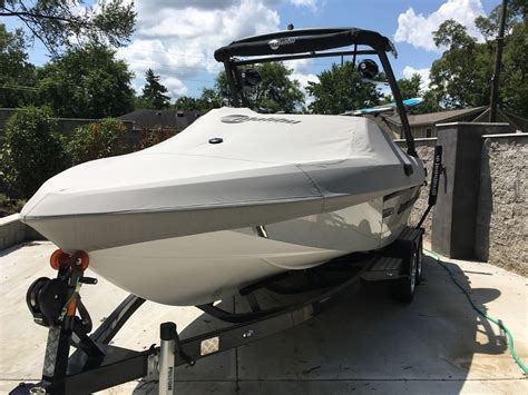 cobalt boats purchased by malibu malibu wakesetter 2015 for sale for 75 000 boats from