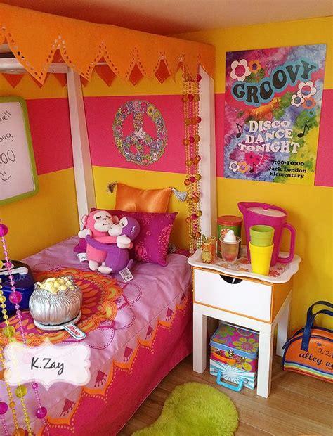 american girl julie bed american girl julie s bedroom doll dollhouse julie s egg