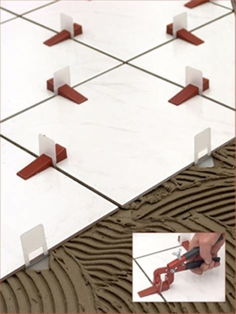 raimondi piastrelle magazzino edilizia emilia romagna ferramenta idraulica