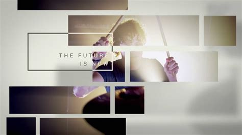 after effects templates viva contemporary title pack after effects template