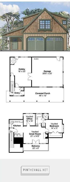 carriage house apartment plans only best 25 ideas about 3 car garage plans on pinterest 3 car garage detached