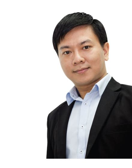 Lincoln Usa Mba by Our Experts Toppion Trang 1