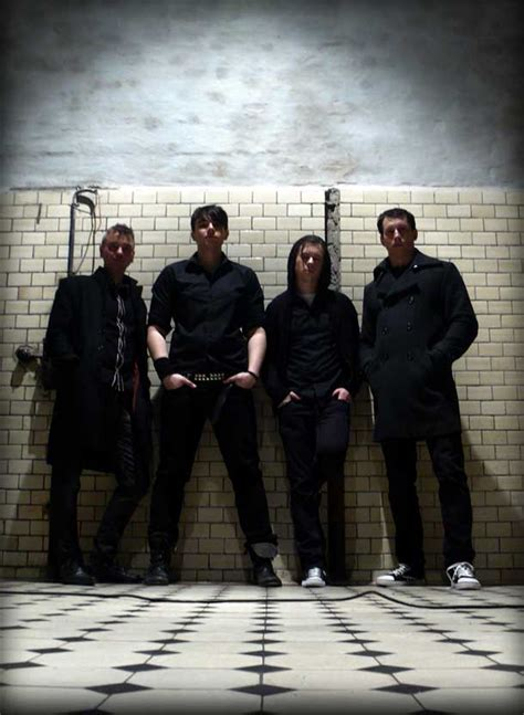 stackridge the official band website the official johnny panic website gallery band photos
