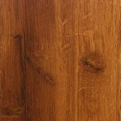 laminate flooring flooring and caramel on