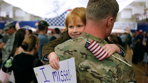 quotes about soldiers coming home quotesgram