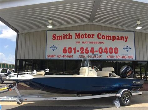 xpress boats mississippi xpress h20 boats for sale in hattiesburg mississippi