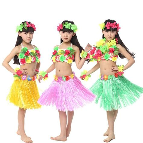 Hawaii Set hawaii set planet de feestwinkel