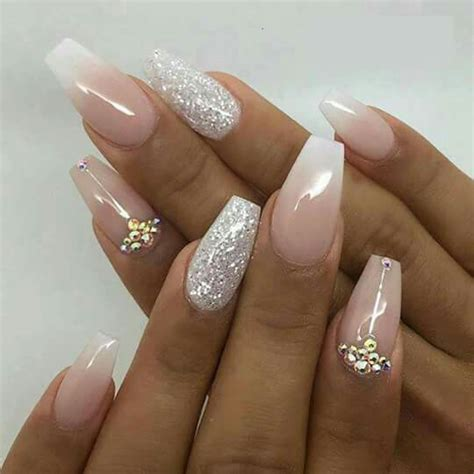 Modele Ongle Mariage by Ongles Mariage Vernis Ongles Mariages Et