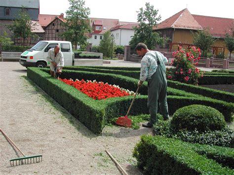 Garten Und Landschaftsbau Zinke by Garten Und Landschaftsbau Zinke In Arenshausen Das