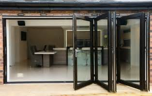 Bifold Glass Doors Worsley Glass Windows Bi Fold Doors