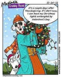 images  maxine christmas  pinterest christmas cartoons christmas quotes  cartoon