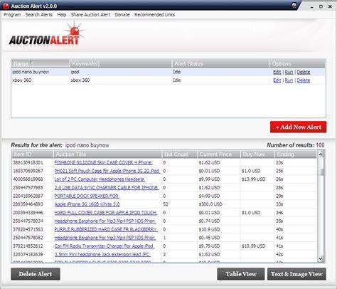 bid napper 650 ebay auction templates softwares free
