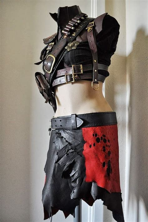 39 best images about barbarian warrior skirt on