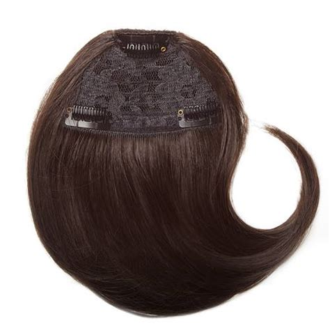 showpony hair extensions price showpony delivers fringe benefits with a non committal