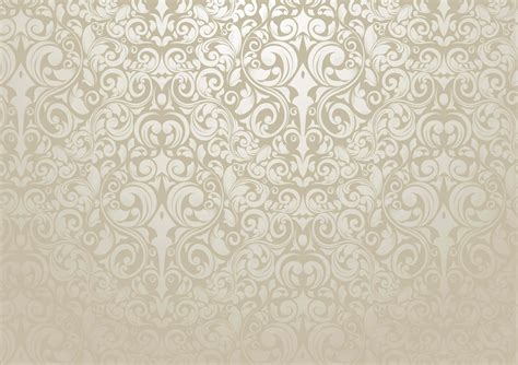 retro pattern texture texture patterns 187 patterns 187 oldtimewallpapers com