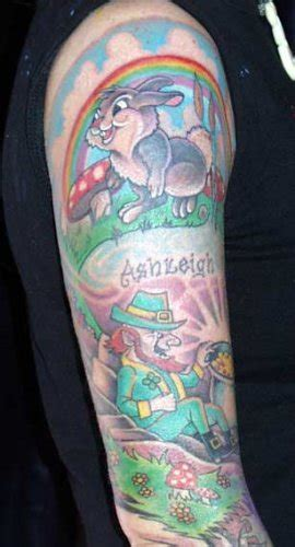 tattoo designs tattoo brendanzahireaton september 2011
