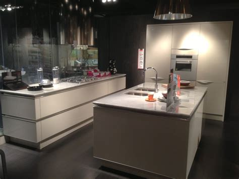 costo cucina snaidero costo cucina snaidero home design ideas home design ideas