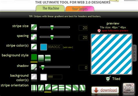 pattern generator online online background pattern generators psddude