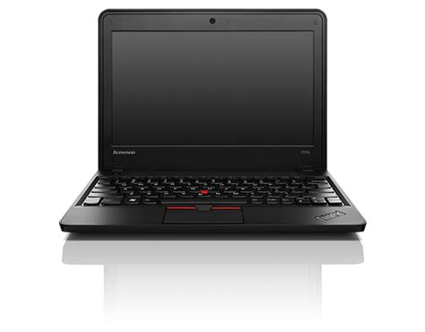 Lenovo X131e Thinkpad X131e Amd Laptop Lenovo Us
