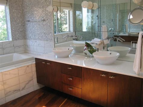 bathroom cabinets custom bathroom countertops and cabinets soapp culture
