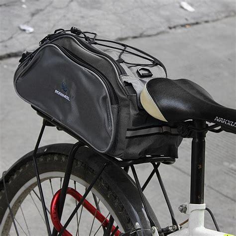 Keranjang Sepeda Mini buy grosir belakang sepeda keranjang from china
