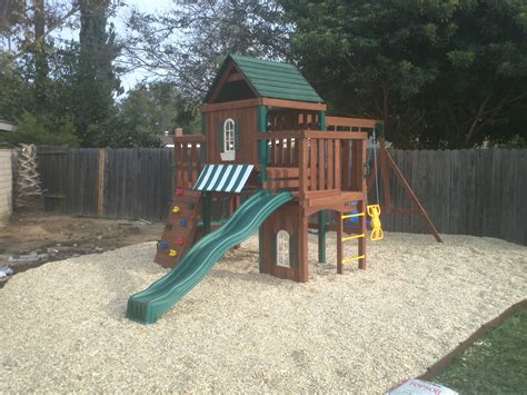 swing n slide playhouse assembly solutions home office assembly services