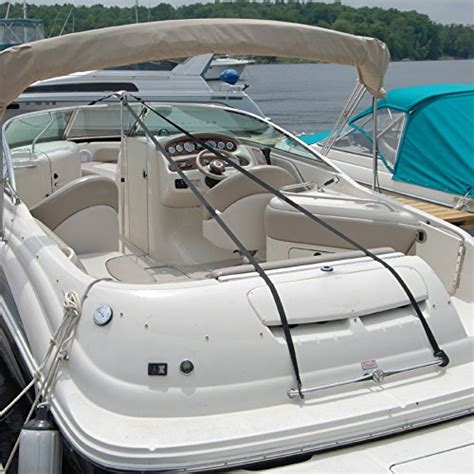 boat cover prices taylor 456712 boat cover support system buy online in