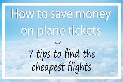 save money on flights coupon brag july 30 2016 my income journey