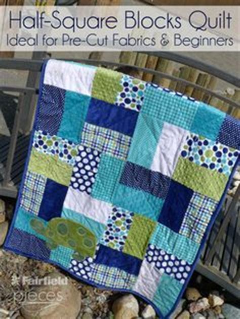 Baby Block Quilt Patterns For Beginners by 25 Best Ideas About Boys Quilt Patterns On