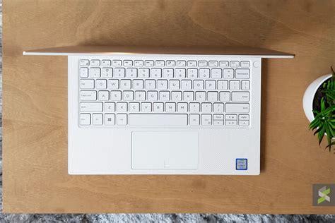 Laptop Dell Xps 13 Di Malaysia laptop dell xps 13 pecah rekod skrin bingkai ternipis bincang my