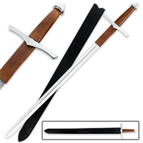 walking stick with sword inside walking stick with sword inside true swords