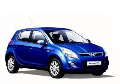 hyundai i20 price list in india hyundai december 2017 price list ahmedabad mumbai