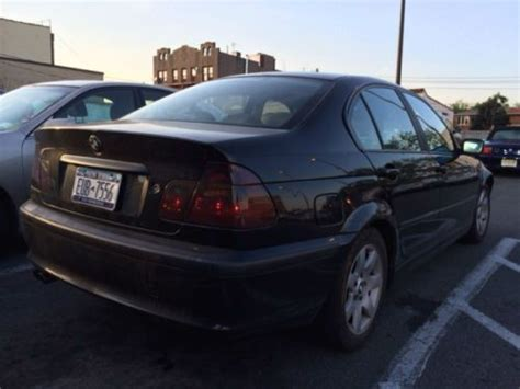 blue book used cars values 1993 bmw 3 series electronic valve timing find used 2003 bmw 325xi black on black blue book value 58k in brooklyn new york united