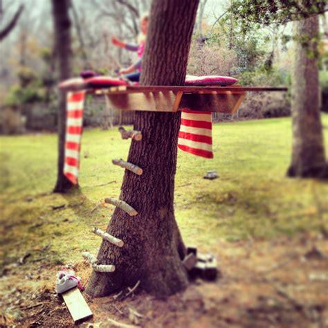 Backyard Buzzfeed 31 Diy Ways To Make Your Backyard Awesome This Summer