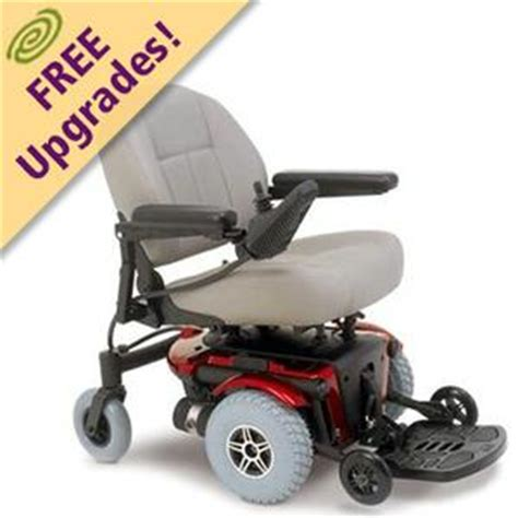pride jet 3 ultra pride indoor power wheelchairs