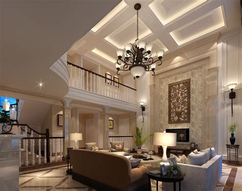 contemporary living room designs 3d house