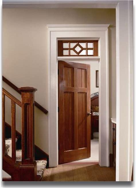 transom windows above interior doors feature transom above an interior door door headers