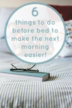 what can i do to make my bed more comfortable 1000 images about useful lifestyle diy craft blog share