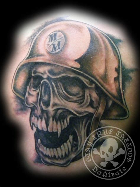 metal tattoos metal mulisha skull helmet related keywords metal